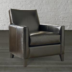BryceAccent Chair