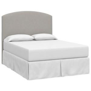 Savannah Upholstered Twin Headboard