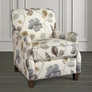 AudreyAccent Chair