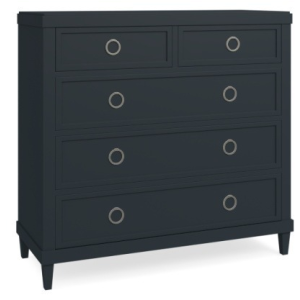 Ventura Colors Drawer Chest