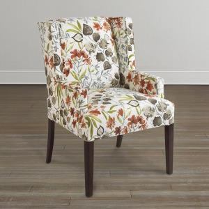 AlbertDining Chair