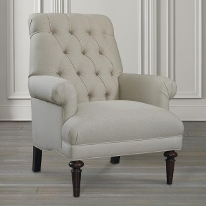 AmherstAccent Chair