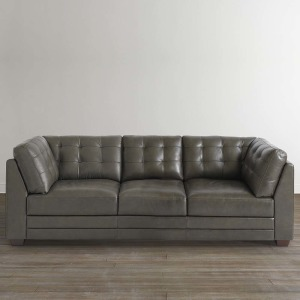 Affinity Sofa