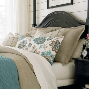 Bedding Basics Quilt
