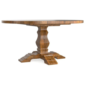 """Bench*Made 60"""" Tavern Table"""