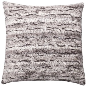 Destinee Wallace Accent Pillow
