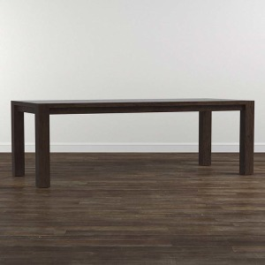 Bench*Made Oak 90\
