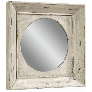 Alston Wall Mirror