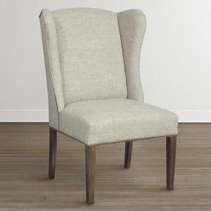 AldenDining Chair