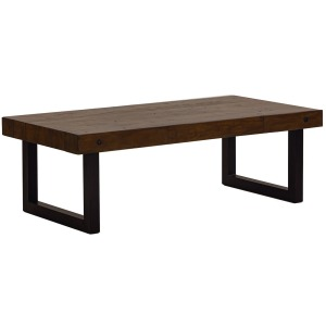 Henderson Rectangular Cocktail Table