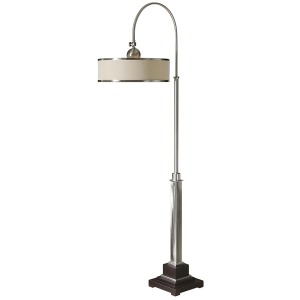 Amerigo Floor Lamp