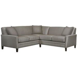 Drake L-Shaped Sectional