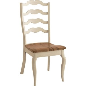 Bench*Made Greyson Side Chair