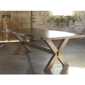 Bench*Made