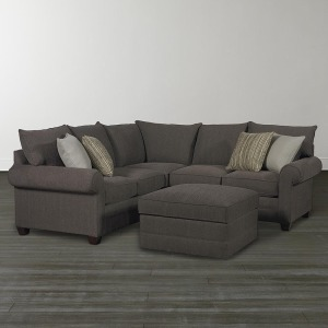 AlexL-Shaped Sectional