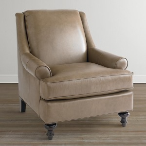 WesleyAccent Chair