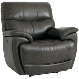 Brookville Wallsaver Recliner with Power