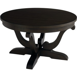 Provence Round Cocktail Table