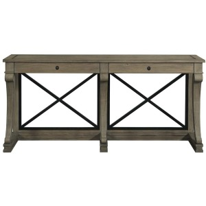 Console & Sofa Tables