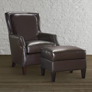 KentAccent Chair