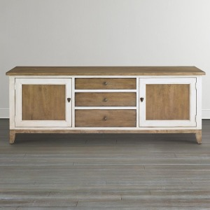 French MarketCredenza