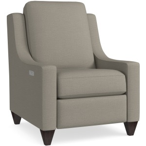Motion Reclining Chair