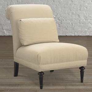 ChandlerAccent Chair
