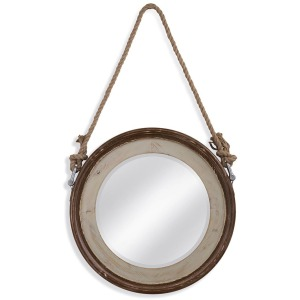 Medon Wall Mirror