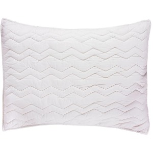Bedding Basics Sham