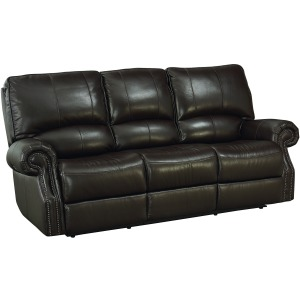Prescott Power Sofa