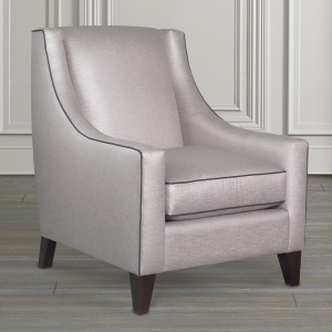 LaurenAccent Chair