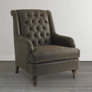 Pleasant Riverton Queen Sleeper By Bassett 3995 6Qfc Darbys Big Ibusinesslaw Wood Chair Design Ideas Ibusinesslaworg