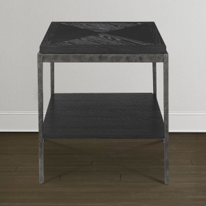 Bratton End Table