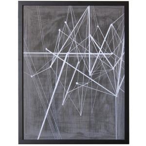 Vertices II