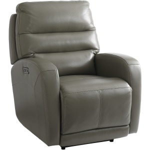 RODGERS QUARTZ POWER RECLINER