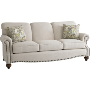 Hunt Club Sofa