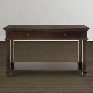 EOSConsole Table
