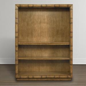 Pelham BayBookcase