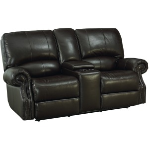 Prescott Power Loveseat