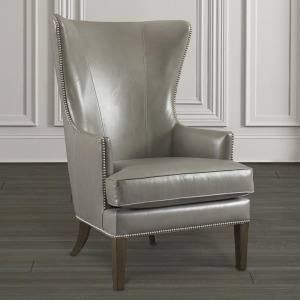 WhitneyAccent Chair