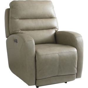 RODGERS FLAX POWER RECLINER