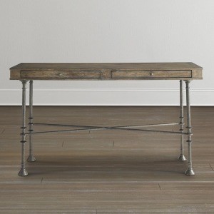 Canyon Creek Console Table