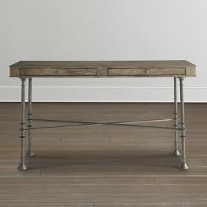 Canyon CreekConsole Table