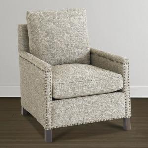 Tucker Accent Chair
