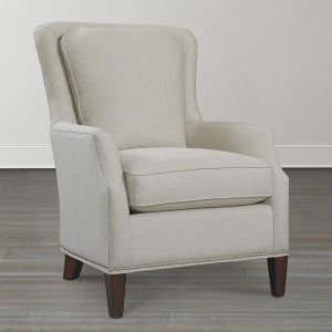 KentAccent Chair