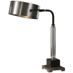Belding Adj Task Lamp