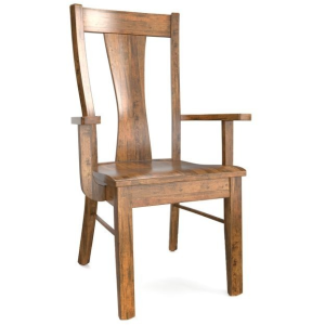 Bench*Made Arm Chair