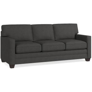 Alexander Track Arm Sofa