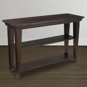 EastonConsole Table