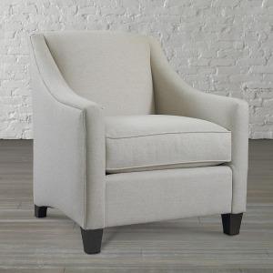 CorinnaAccent Chair